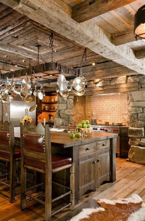 comment amenager cuisine le meuble massif est il convenable pour l 39 intérieur