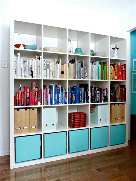 L Etagere 201 Tag 232 Re Ikea Kallax Diff 233 Rents Id 233 Es Comment L Utiliser