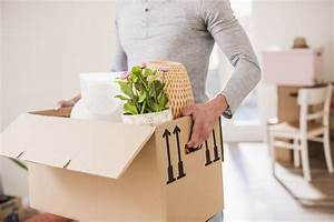 10 Most Frequently Asked Questions To Help You Move House