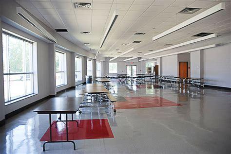 Crooked Oak Public Schools