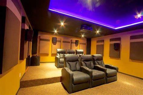 gypsum false ceiling designs  led ceiling lights  living room