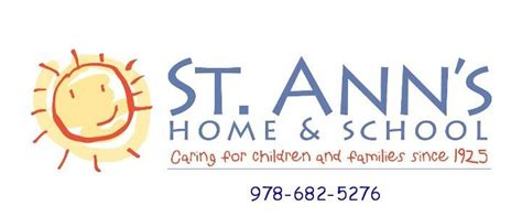 saint anns home  school reviews rating cost price