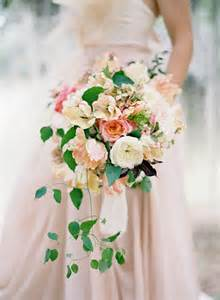 bridesmaids bouquets top 10 wedding bouquets wedding ideas oncewed