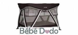 Lit Parapluie Confortable : lit parapluie avec matelas confortable ~ Premium-room.com Idées de Décoration