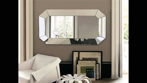 dining room mirrors decorative mirrors  dining room