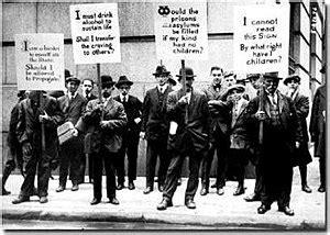 eugenics   united states wikipedia