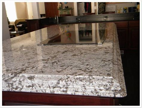 Lennon Granite   Denver Shower Doors & Denver Granite