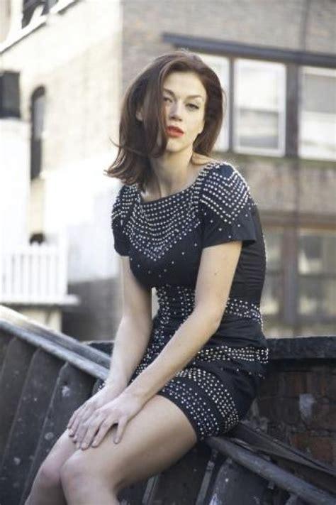 2015 Adrianne Palicki