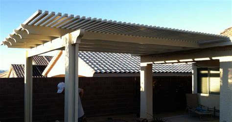patio covers las vegas nv gallery of patio covers by paradise builders 702 242 0271