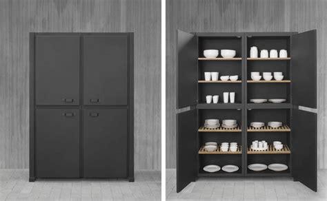 armadio dispensa per cucina armadio dispensa per la cucina un armadio o una dispensa