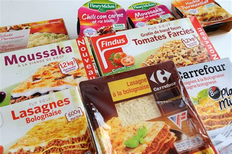 plats cuisine dès janvier l 39 étiquetage des plats cuisinés précisera l