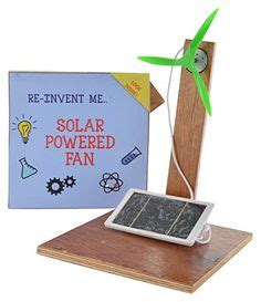 how to make a solar powered fan kids science projects rangoli worksheet 3 free download