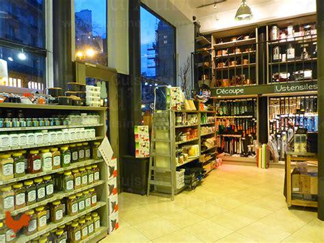 magasin ustensile de cuisine 28 images les magasins de cuisine et p 226 tisserie 224 mat 233