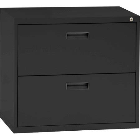 plastic cabinet walmart sandusky steel lateral file cabinet with plastic handle 2
