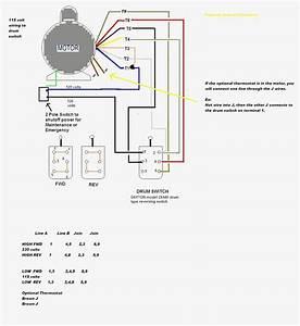 Century Blower Motor Fml 1036 Wiring Diagram