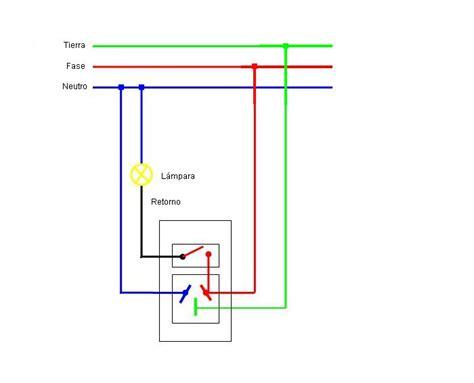 solucionado me puedes mandar un diagrama de un apagador contacto yoreparo