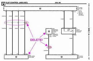 Lsx E36 Wiring