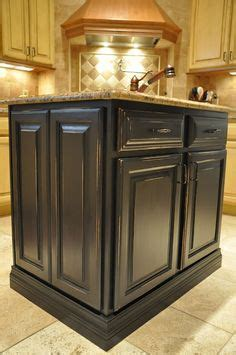 kitchen cabinet hinges baltic brown granite design ideas pictures remodel and 5491