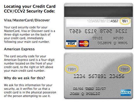 postal code  debit card  cards