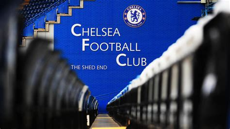Chelsea vs. Liverpool: Premier League live stream, TV ...