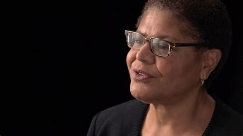 Rep. Karen Bass on Twitter: Trump needs a psychological ...