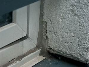 Balkontür Abdichten Außen : noch alles dicht bei ihnen die fuge kleine ursache gro e wirkung ivd 718 ivd ~ Yasmunasinghe.com Haus und Dekorationen