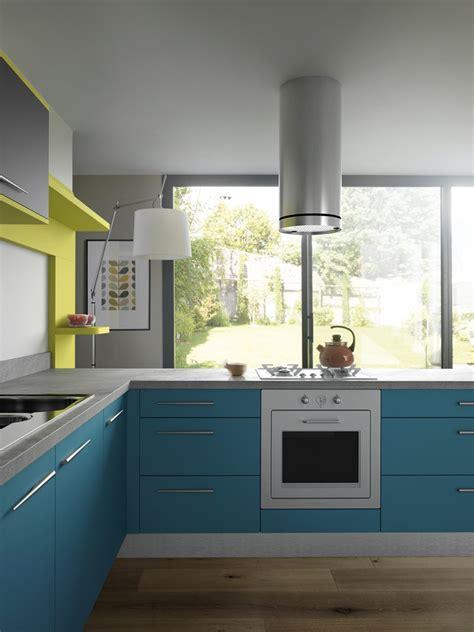 parquet stratifié dans cuisine quel revêtement de sol choisir pour une cuisine moderne le d 39 arthur bonnet