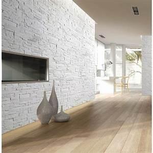 17 meilleures idees a propos de plaquette de parement sur With peindre un escalier en gris 17 epaisseur colle carrelage exterieur