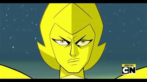 steven universe  crystal gems  yellow  blue