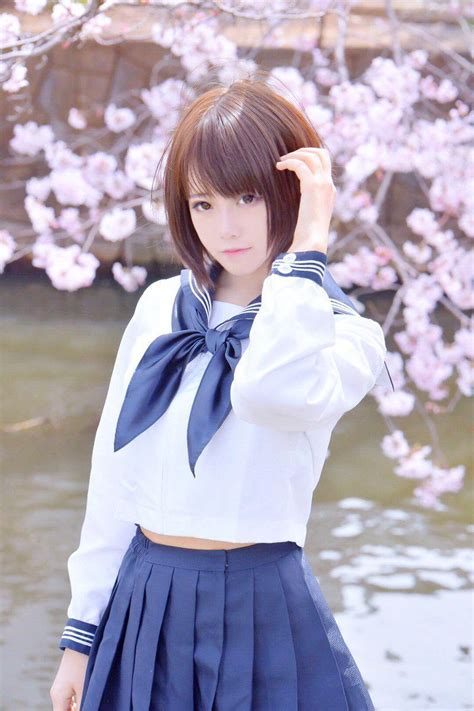 Hot Japanese School Girls for Android - APK Download