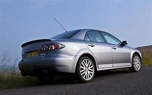 Mazda 6 Mps Leistungssteigerung : mazdaspeed atenza mazda 6 mps andrew 39 s japanese cars ~ Jslefanu.com Haus und Dekorationen