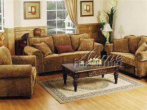 Ashley Furniture North Shore For Add Photo Gallery Living