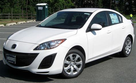 2011 Mazda3 I Sport Sedan -- 07-07-2011.jpg