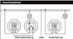Led Dimmer Anschließen : led dimmer led dimmer 6523 u anschluss ~ Markanthonyermac.com Haus und Dekorationen