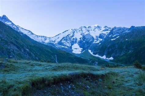 gervais mont blanc 28 images gervais evasion mont blanc les terrasses du mont blanc athena