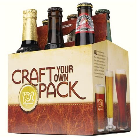 6 Pack Carrier Template Packaging 6 Pack Carrier Design Template T