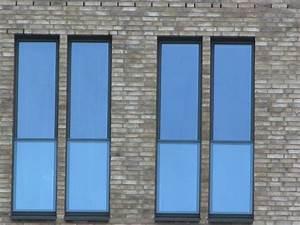 Schiebefenster Für Balkon : ewisa fenster absturzsicherung franz sischen balkon ~ Whattoseeinmadrid.com Haus und Dekorationen