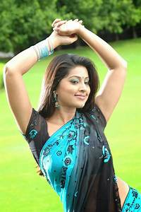 Actress Sneha Hot Photos