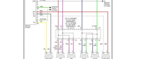 Schematics Toyota Echo Free Car Wiring Diagrams