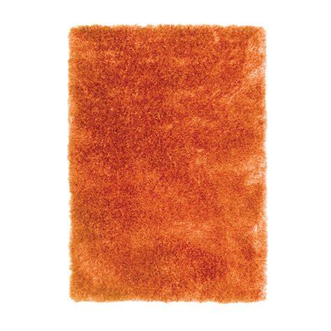 carpet art deco tapis d 233 coratif 171 jazz 187 de 4 x 5 pi