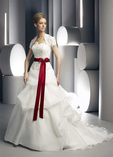 purchase good quality inexpensive wedding dress