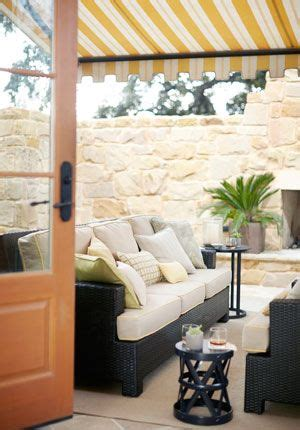 Patio Furniture Upholstery by 23 Best Images About Sunbrella Canvas Collection On