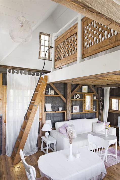 lynne knowlton tiny house toronto tiny house cabin