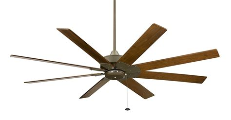 best energy star ceiling fans best ceiling fans reviews buying guide and comparison 2018