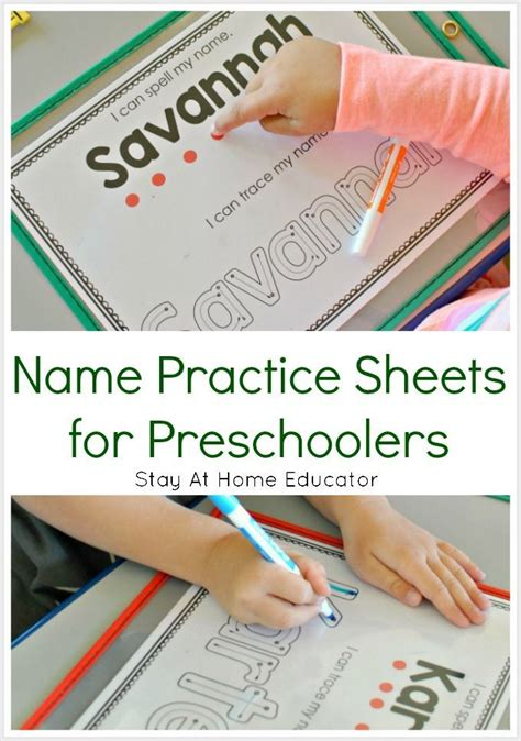 265 best images about name activities for preschool on 538 | 873af542650adc9b0c3c56998dfb8b3f