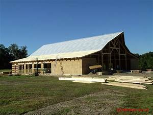 ocala barn florida construction shots hearthstone homes With barn home builders in florida