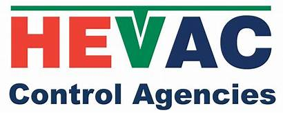 Hevac Agencies Control Ltd Arbs Pty