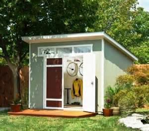 28 shed construction plans blueprints for building
