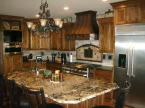 tuscan kitchen decor ideas tuscan kitchens images home design and decor reviews