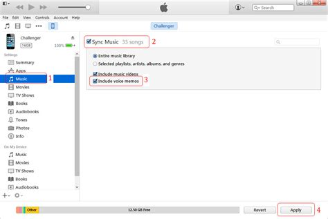 how to get voice memos iphone how to transfer voice memos from computer to iphone